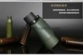 outdoor binocular 8X40 ,good quality 2