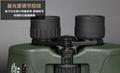 outdoor binocular 8X40 ,good quality 6