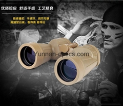 Military binocular 12X50,for outdoor use