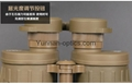 Military binocular 12X50,for outdoor use 4