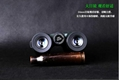 outdoor binocular 8X32,new style 2