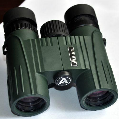 望远镜厂,玩具望远镜,儿童望远镜8X25 1