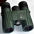 望远镜厂,玩具望远镜,儿童望远镜8X25