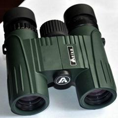 望遠鏡廠,玩具望遠鏡,儿童望遠鏡8X25