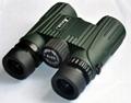 Telescope8x25,Fashion, sports, compact  2