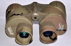 防水望遠鏡7X32