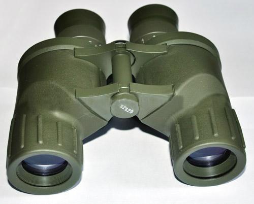 outdoor telescope 7X32,waterproof 2