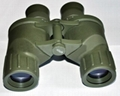 防水望远镜7X32