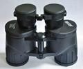 outdoor telescope 7X32,waterproof 3