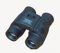 Outdoor binoculars 10X25WA,Waterproof