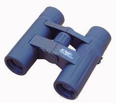 望远镜厂家,儿童望远镜,防水望远镜10X25