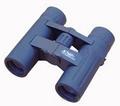 outdoor binocular 10X25,Waterproof