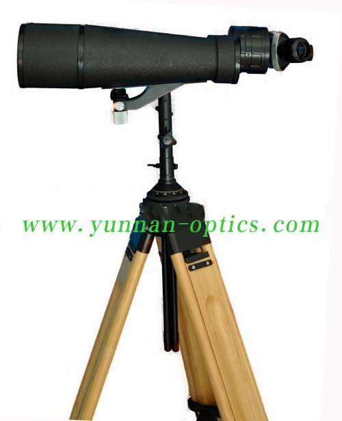 outdoor binocular ,Post mirror high power telescope 2