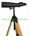哨所镜 高倍望远镜,大倍率望远镜