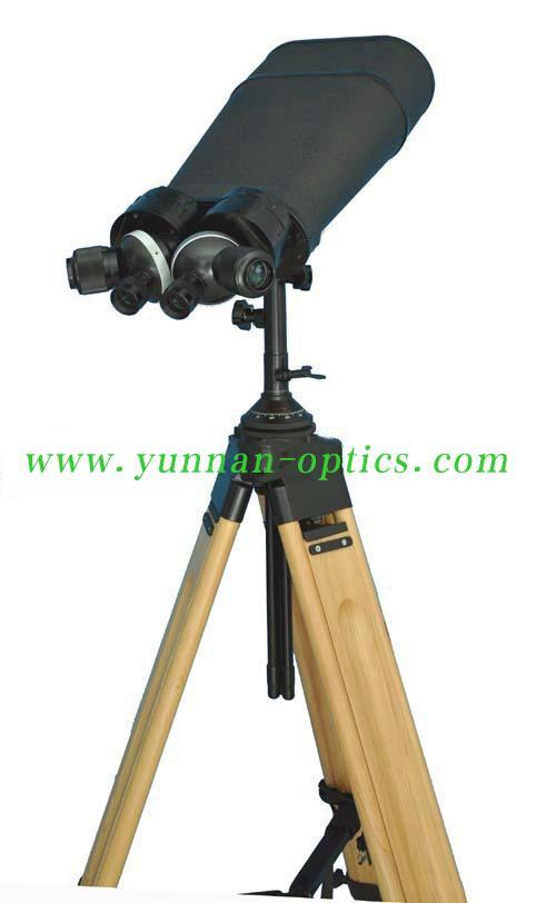 outdoor binocular ,Post mirror high power telescope 3