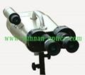 Astronomical binocular TWS600, High