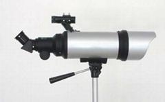 Astronomical telescope TW45095,panda
