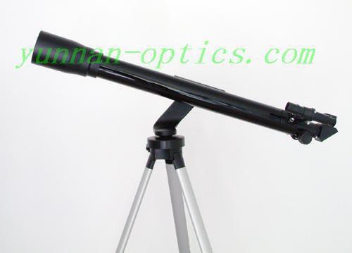 Astronomical telescope TWR60/900,panda 3