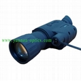 Night vision gun aiming YJ-YS18  provide for army 1