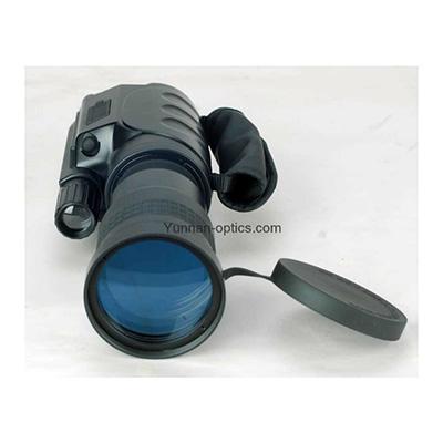 手持夜视仪多倍功能4倍六倍八倍 3