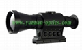 night vision KA701,Aiming