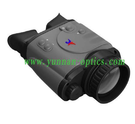 night vision binocular KA602 ,EASY TO USE 1