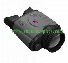 night vision binocular KA602 ,EASY TO USE