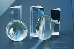 加工光學玻璃