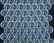 加工光学玻璃 2
