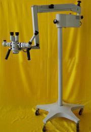 手术显微镜YSX101(YSX102) 1