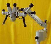 手朮顯微鏡YSX120(YSX130)