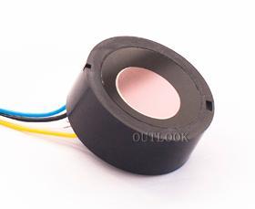微光像增强器