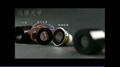 18mm超二代像增强器