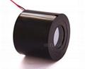 紫外微光像增强器 微光管 像增