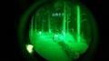 紫外微光像增强器 微光管 像增强器