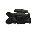 OUTLOOK YJSPK2-2 Head Mounted Digital Night Vision Binoculars