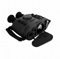 OUTLOOK Long range thermal imaging binoculars YJRS-cg