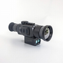 OUTLOOK Professional Thermal Imaging and Night Vision Optics YJQR-54sd