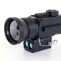 YJQR-54sd  热像瞄准镜热成像夜视仪