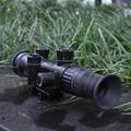 Low‑light night vision scope sight-YJQ9Y