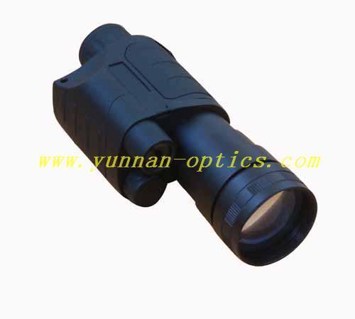 night vision 5x,Handheld twilight  1