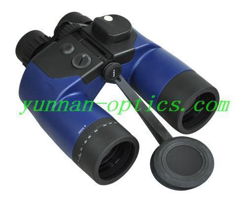 marine binocular 7X50,waterproof 1