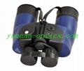 marine binocular 7X50,waterproof 2