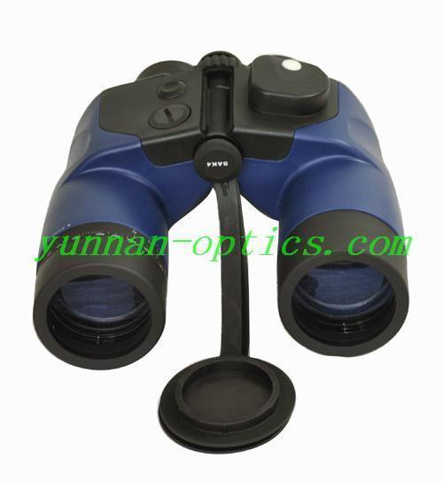 marine binocular 7X50,waterproof 3