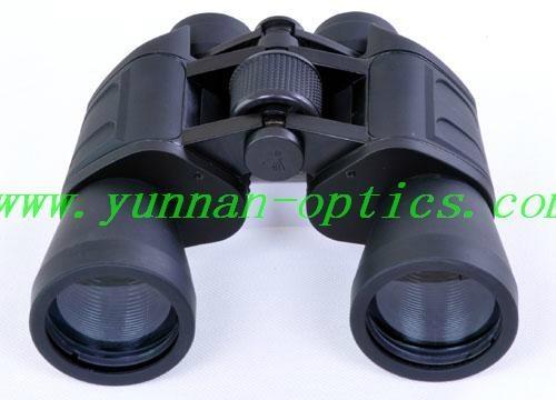 outdoor binocular 10X50, Authentic Panda  3