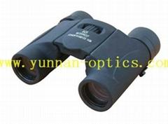 outdoor binoculars 8X25W1,waterproof