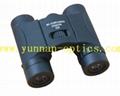 望远镜批发,儿童望远镜,防水望远镜8X25W1 2