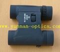 望远镜批发,儿童望远镜,防水望远镜8X25W1 3