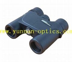 儿童望遠鏡,迷你望遠鏡,防水望遠鏡8X25W3