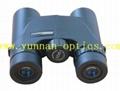 儿童望远镜,迷你望远镜,防水望远镜8X25W3